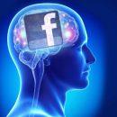 Facebook verändert die Gehirnfunktion