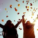 Wie kann man für 1 Monat Leben zum Besseren verändern