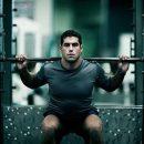 7 unerwartete Schritte zur Gewichtsabnahme
