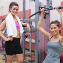 Sportliche Aktivitäten verändern das Gehirn