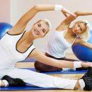 Training auf nüchternen Magen ist nutzlos