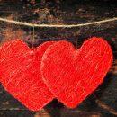 8 Gründe, warum die Liebe gut für die Gesundheit ist