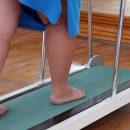 Ungarn ist an der Spitze der Liste der am meisten übergewichtigen Länder in Europa
